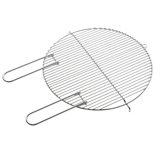 Barbecook grillrooster 43cm