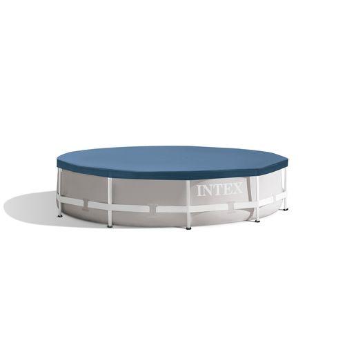 Intex afdekzeil Frame Pool 305cm