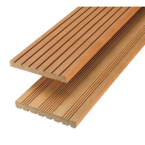 Elephant plank garapa 180x14,5x1,8cm