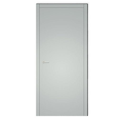 Sencys deurgeheel 'Invisible' schilderbaar 83cm