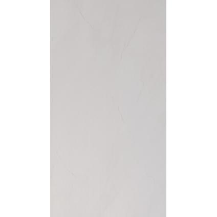 Grosfillex schroten 'Cottage' PVC grijs marmer 5mm