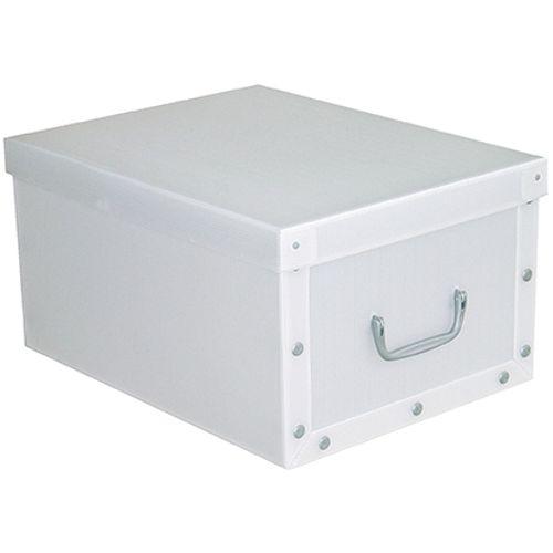 Box 'Polionda' medium