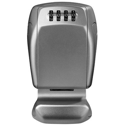Mini coffre-fort Master Lock