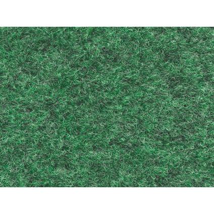 Fantastique Tapis d'herbe synthétique 400x200cm RE-33