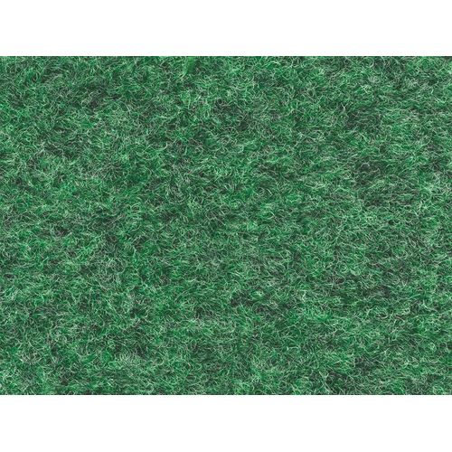 Tapis d'herbe synthétique 400x200cm