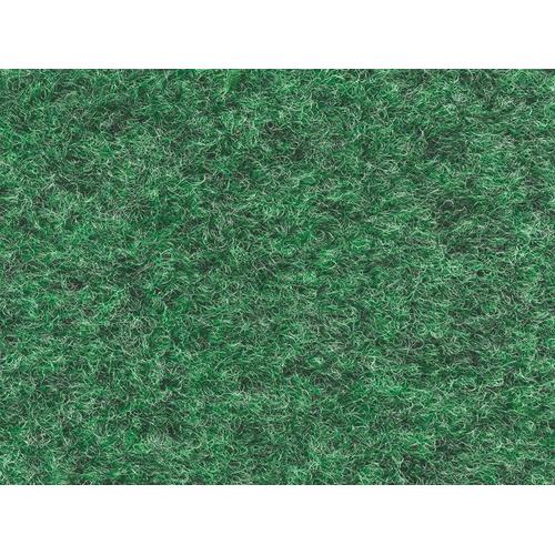 Tapis gazon 'Marbella' vert 150 x 400 cm