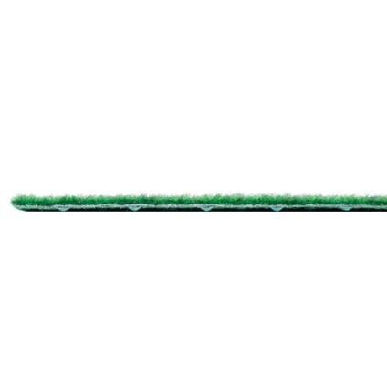 Grastapijt 400x150cm