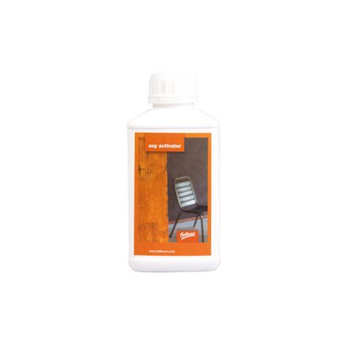 't Stilleven vloeistof Oxy activator 250ml