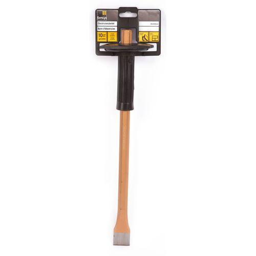 Sencys electriciensbeitel 40 cm