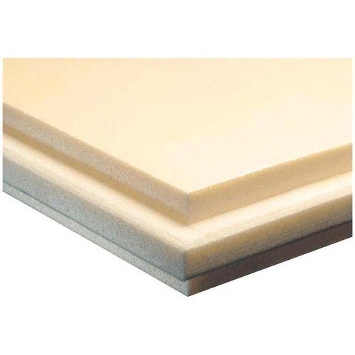 Panneau d'isolation Ursa 'XPS NWE' 250 x 60 x 4 cm