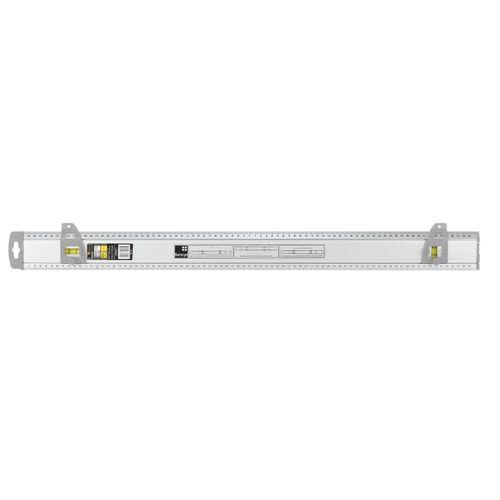 Sencys markeerliniaal 80cm