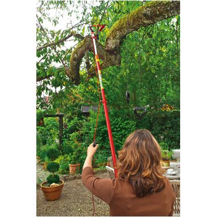 WOLF-Garten boomschaar Vario RR-VM