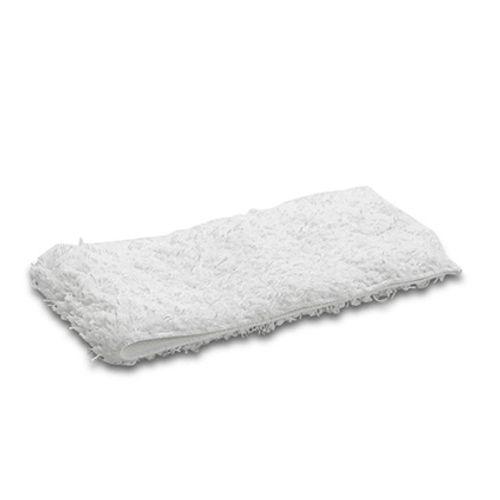 Kärcher microvezel vloerdoeken badkamer 2 stuks