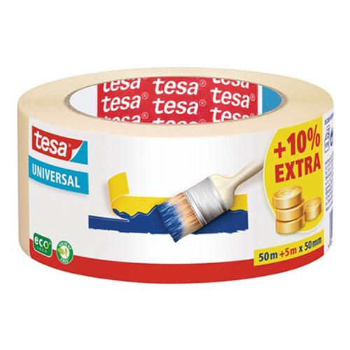 Tesa masking 'Universal' 55mx50mm
