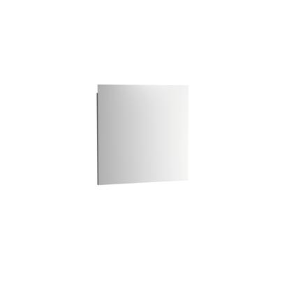 Allibert spiegel Deco 80x60cm