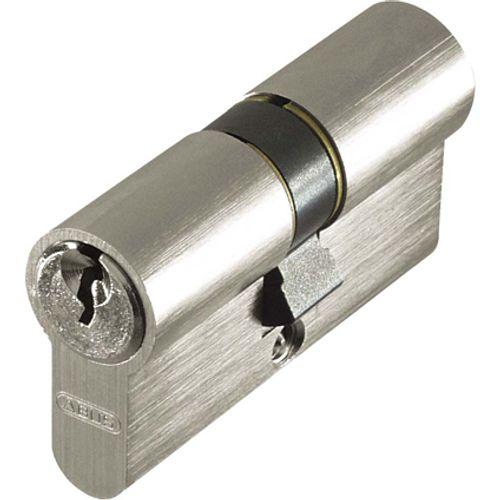 Cylindre spécial Home Security pour serrures 550 et 551