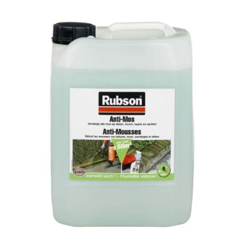 Rubson Nettoyant 12 L