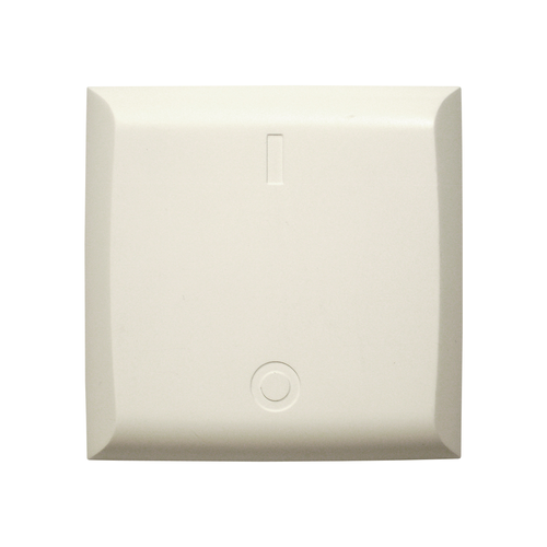 Interrupteur DiO sans fil blanc