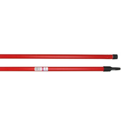 Sorbo minimopsteel rood 120 cm