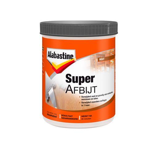 Alabastine super afbijt 1L