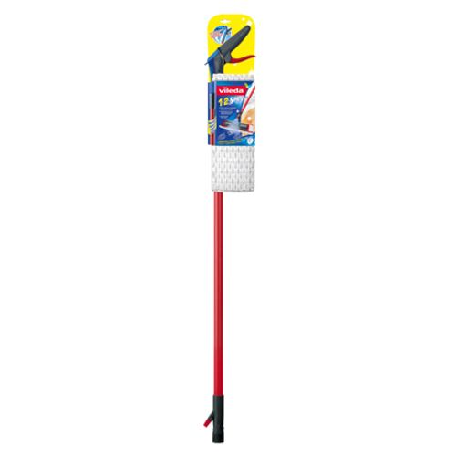 Vileda reinigingsysteem 1-2 spray