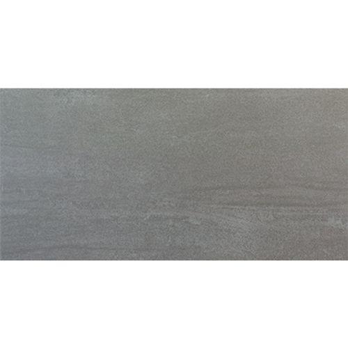 Vloertegel Contract grijs 30x60cm
