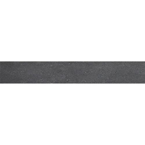 Sierplint Basaltina antraciet 7x45,5cm