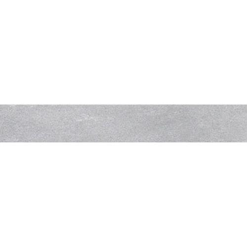 Sierplint Basaltina grijs 7x45,5cm