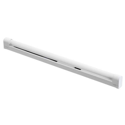Baseline TL verlichting Basic 1x18W