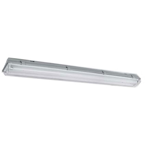 Sencys tl-armatuur 2 TL-lampen 36W