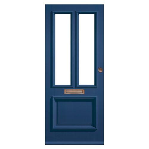 CanDo voordeur ML 697 201,5 x 88cm