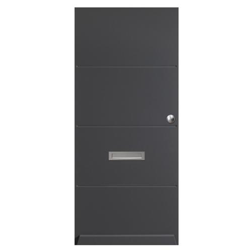 CanDo voordeur ML 705 201,5 x 88cm
