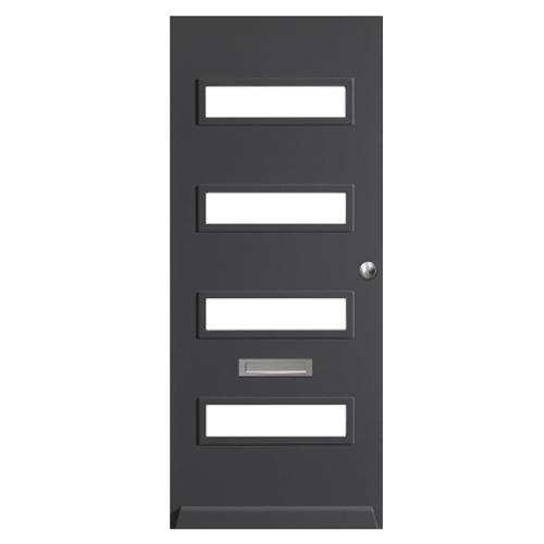 CanDo voordeur ML 710 211,5 x 83cm