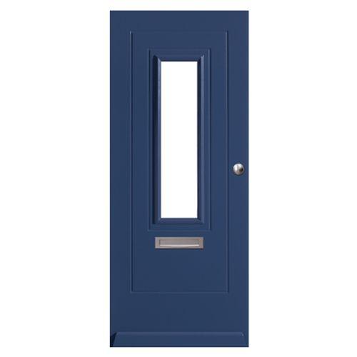 CanDo voordeur ML 760 211,5 x 83cm