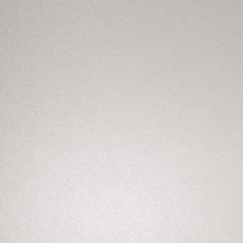 Film électrostatique 'Premium Milky' prédécoupé 45 x 100 cm