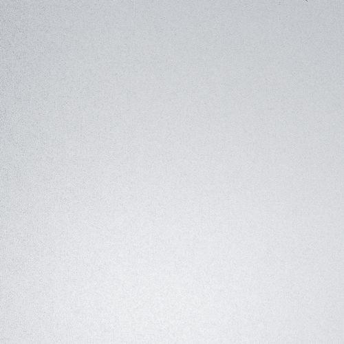 Transform premium statische glasfolie afsnijdbaar Milky 90cm