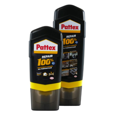Pattex lijm 100% All-Purpose Glue 50g