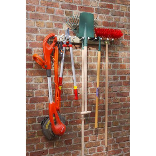 Porte-outils Mottez chêne