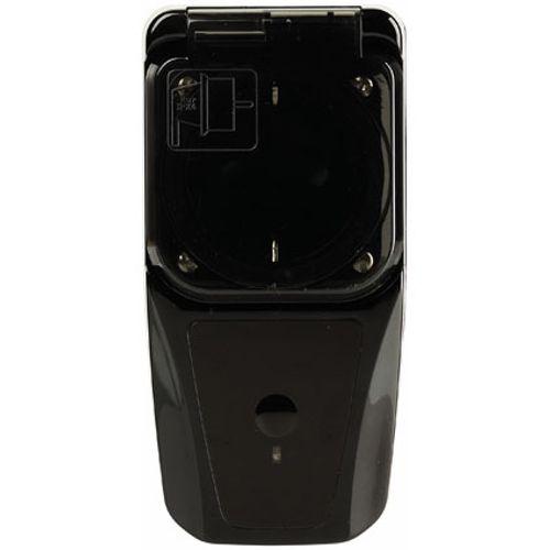 KlikAanKlikUit stopcontact schakelaar voor buiten AGDR-3500