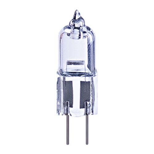 Sencys halogeen steeklamp 10W G4 2 stuks