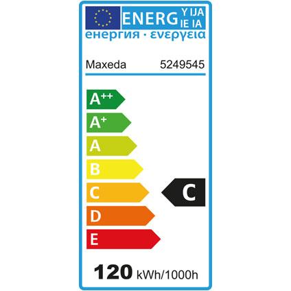 Ampoule crayon Eco Sencys 120W R7S 2 pcs
