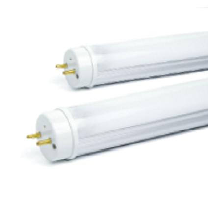 Tube fluorescent Sencys 13 W