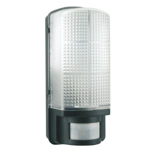 Baseline wandlamp Ibiza met PIR-bewegingssensor
