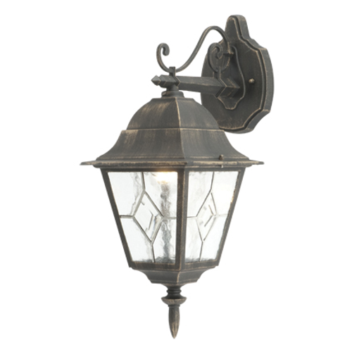 Sencys wandlamp Oxford
