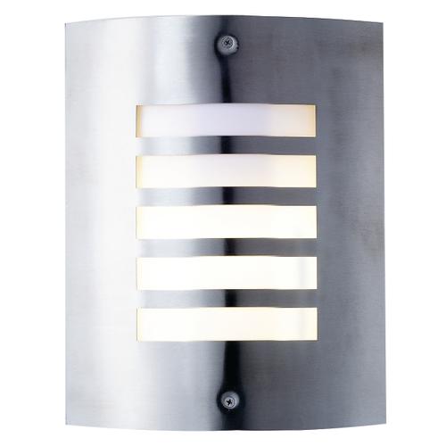 Sencys wandlamp New York