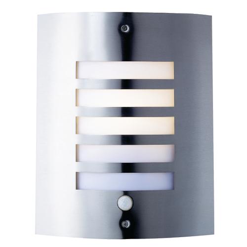 Sencys wandlamp New York met bewegingssensor
