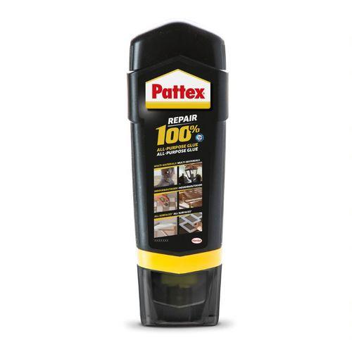 Pattex lijm 100% All-Purpose Glue 100g