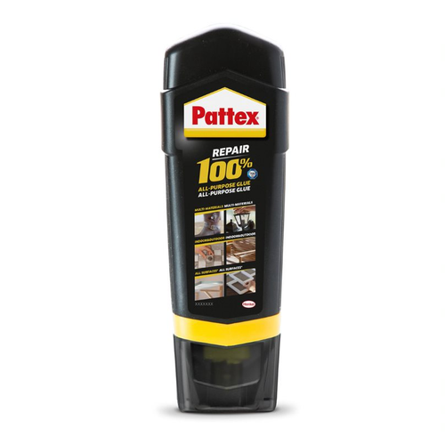 Pattex lijm 100% All-Purpose Glue 100g