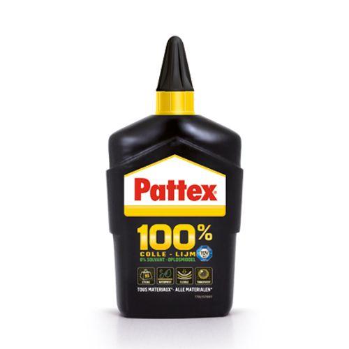 Colle Pattex '100 p/c' 200g