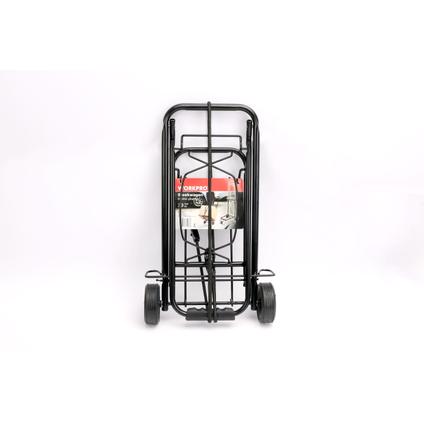 Workpro opvouwbare steekwagen staal 30 kg